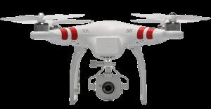 drone phantom1