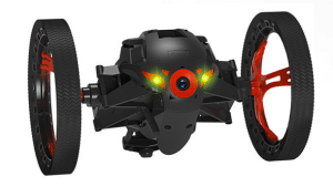 Parrot-Jumping-Sumo-White