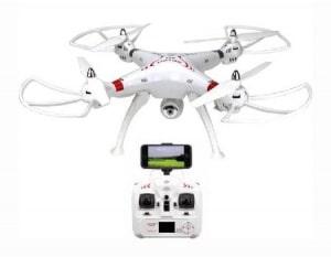 drone-spyrit-max-fpv-t2m