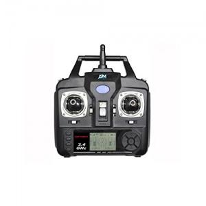 drone t2m spyrit radiocammande