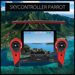 skycontroller parrot bebop