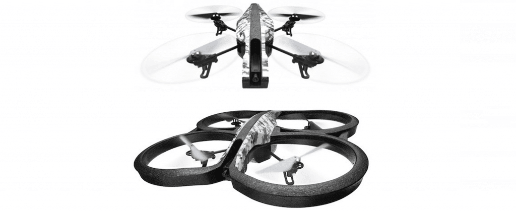 AR.Drone-2.0-Elite-Edition