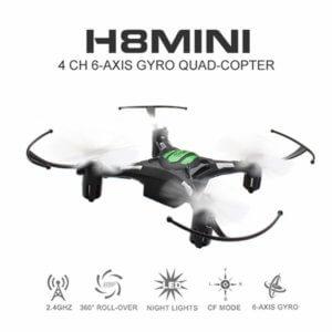 drone moins 100e