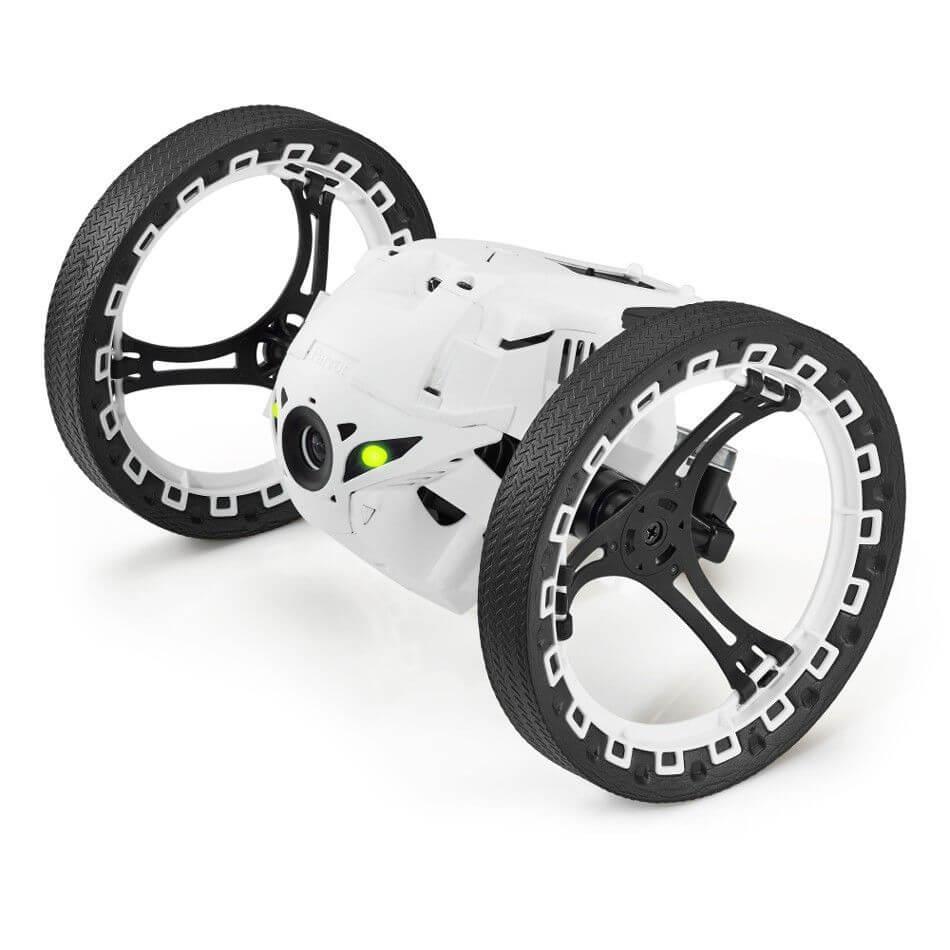 drone moins 200e