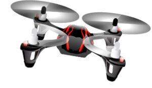 drone petit prix