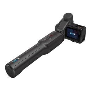 camera drone karma