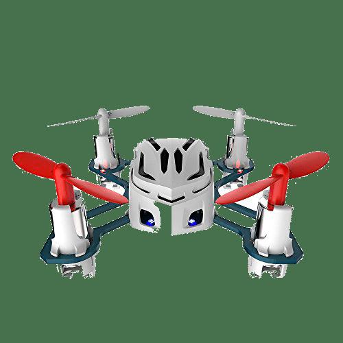 hubsan mini drone